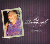 The Photograph (feat. Charlie Shoemake)
